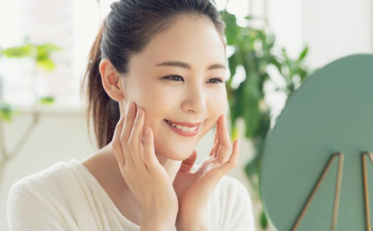 敏感肌を美肌に導く「ヒリヒリしないスキンケア」実践マニュアル