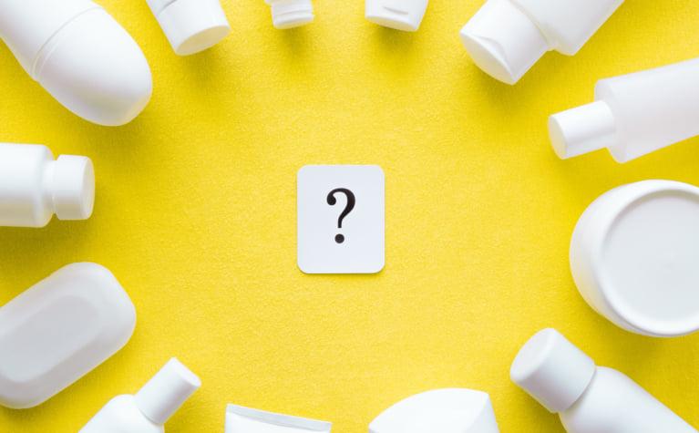 化粧品開発者が24年悩んでわかった「敏感肌が使える化粧品の選び方」