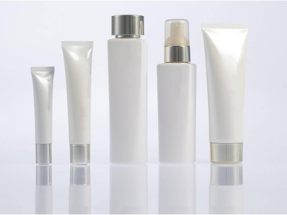 美白化粧品を使用するベストタイミング