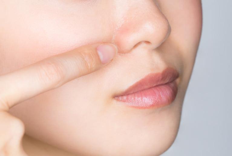 誤解の多い角栓ケア。正しい洗顔方法をマスターする