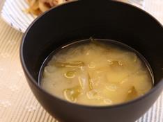 本日の献立 レシピ3PHOTO
